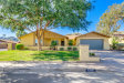 Photo of 10016 S 44th Street, Phoenix, AZ 85044 (MLS # 5990373)
