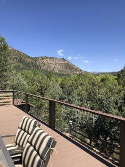 Photo of 739 S Verde Circle, Payson, AZ 85541 (MLS # 5990377)