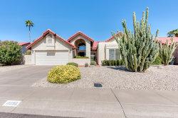 Photo of 11096 E Becker Lane, Scottsdale, AZ 85259 (MLS # 5990379)