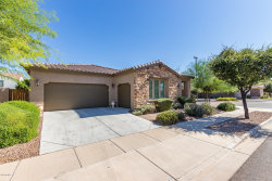 Photo of 4580 E Waterman Street, Gilbert, AZ 85297 (MLS # 5990380)