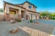 Photo of 22236 N 48th Street, Phoenix, AZ 85054 (MLS # 5990414)