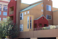 Photo of 154 W 5th Street, Unit 219, Tempe, AZ 85281 (MLS # 5990438)