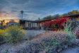 Photo of 6113 N 42nd Street, Paradise Valley, AZ 85253 (MLS # 5990467)