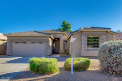 Photo of 3365 E Claxton Avenue, Gilbert, AZ 85297 (MLS # 5990469)