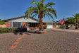 Photo of 10444 W Echo Lane, Peoria, AZ 85345 (MLS # 5990474)