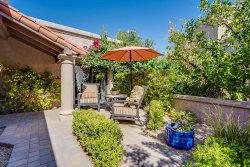 Photo of 6772 N 78th Street, Scottsdale, AZ 85250 (MLS # 5990492)