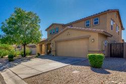 Photo of 1395 E Poncho Lane, San Tan Valley, AZ 85143 (MLS # 5990531)