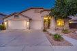 Photo of 4640 E Karsten Drive, Chandler, AZ 85249 (MLS # 5990577)