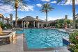 Photo of 14250 W Wigwam Boulevard, Unit 2925, Litchfield Park, AZ 85340 (MLS # 5990595)