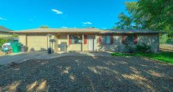 Photo of 5751 N Pawnee Drive, Prescott Valley, AZ 86314 (MLS # 5990605)