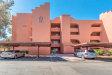 Photo of 12222 N Paradise Village Parkway S, Unit 134, Phoenix, AZ 85032 (MLS # 5990609)