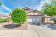 Photo of 12152 W Mohave Street, Avondale, AZ 85323 (MLS # 5990618)