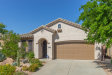 Photo of 43102 N Outer Bank Drive, Anthem, AZ 85086 (MLS # 5990629)