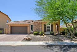 Photo of 18445 W Sunnyslope Lane, Waddell, AZ 85355 (MLS # 5990638)