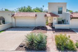 Photo of 1035 E Laguna Drive, Tempe, AZ 85282 (MLS # 5990669)