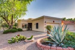 Photo of 17381 E Teal Drive, Fountain Hills, AZ 85268 (MLS # 5990715)