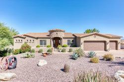 Photo of 15526 E Thistle Drive, Fountain Hills, AZ 85268 (MLS # 5990719)
