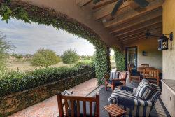 Photo of 5740 E Doubletree Ranch Road, Paradise Valley, AZ 85253 (MLS # 5990726)