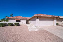 Photo of 9610 E Eddystone Court, Sun Lakes, AZ 85248 (MLS # 5990740)