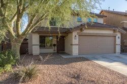 Photo of 893 E Payton Street, San Tan Valley, AZ 85140 (MLS # 5990744)