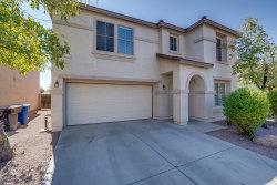 Photo of 1279 E Clifton Avenue, Gilbert, AZ 85295 (MLS # 5990757)