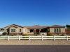 Photo of 17732 W Stella Lane, Waddell, AZ 85355 (MLS # 5990762)