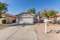 Photo of 544 E Devon Drive, Gilbert, AZ 85296 (MLS # 5990764)