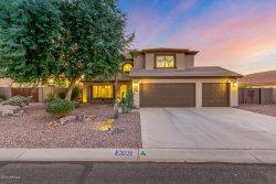 Photo of 31792 N Blackfoot Drive, San Tan Valley, AZ 85143 (MLS # 5990773)