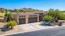 Photo of 9007 E Canyon Creek Drive, Gold Canyon, AZ 85118 (MLS # 5990775)
