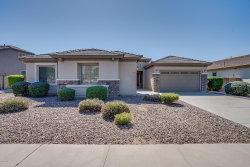 Photo of 695 E Fairview Court, Gilbert, AZ 85295 (MLS # 5990780)