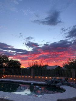 Photo of 4250 E Montgomery Road, Cave Creek, AZ 85331 (MLS # 5990816)