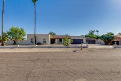 Photo of 7115 W John Cabot Road, Glendale, AZ 85308 (MLS # 5990823)
