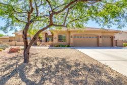 Photo of 13019 W Krall Court, Glendale, AZ 85307 (MLS # 5990827)