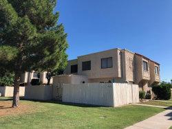 Photo of 5438 W Sheena Drive, Glendale, AZ 85306 (MLS # 5990834)