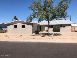 Photo of 4618 W Berridge Lane, Glendale, AZ 85301 (MLS # 5990852)