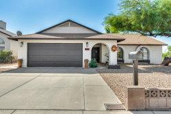 Photo of 6619 W Ironwood Drive, Glendale, AZ 85302 (MLS # 5990878)