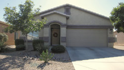 Photo of 28328 N Crimm Road, San Tan Valley, AZ 85143 (MLS # 5990883)