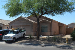 Photo of 24064 N Desert Drive, Florence, AZ 85132 (MLS # 5990890)