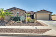 Photo of 19221 W Denton Street, Litchfield Park, AZ 85340 (MLS # 5990913)