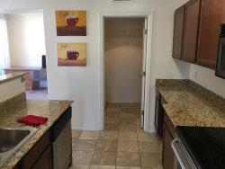 Photo of 2134 E Broadway Road, Unit 2023, Tempe, AZ 85282 (MLS # 5990920)