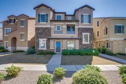Photo of 1307 S Sabino Drive, Gilbert, AZ 85296 (MLS # 5990955)