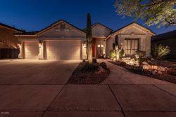 Photo of 6424 W Chester Road, Glendale, AZ 85310 (MLS # 5990966)