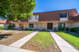 Photo of 5108 S Birch Street, Tempe, AZ 85282 (MLS # 5990973)