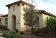 Photo of 20711 W Ridge Road, Buckeye, AZ 85396 (MLS # 5990979)