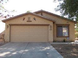 Photo of 1561 E Maddison Circle, San Tan Valley, AZ 85140 (MLS # 5990995)