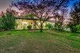 Photo of 6426 N Citrus Road, Waddell, AZ 85355 (MLS # 5990997)