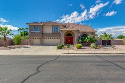 Photo of 5602 N 131st Drive, Litchfield Park, AZ 85340 (MLS # 5991039)