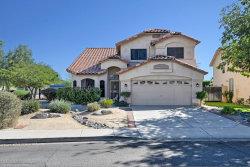 Photo of 5337 W Piute Avenue, Glendale, AZ 85308 (MLS # 5991057)