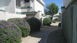 Photo of 9035 N 52nd Avenue, Glendale, AZ 85302 (MLS # 5991060)