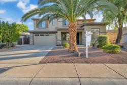 Photo of 1519 E Lark Street, Gilbert, AZ 85297 (MLS # 5991080)